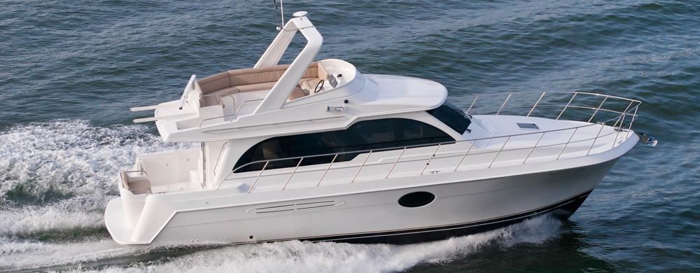 Pier One Yacht Sales