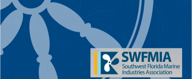 SWFMIA: A look at boating in Southwest Florida