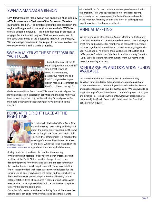 june-newsletter4