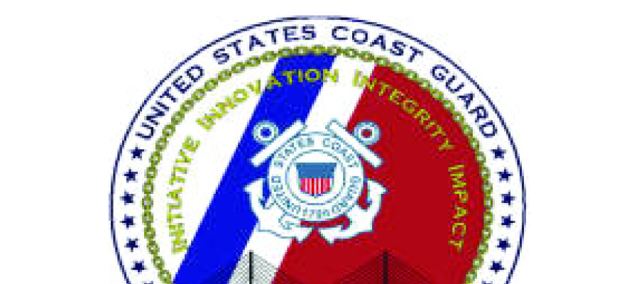 News Release: Coast Guard to hold public meeting for waterways review in Punta Gorda, Fla.