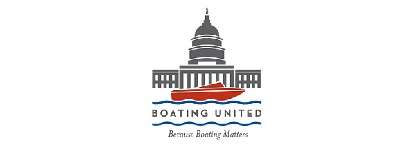 boatingunited2015emailbanner