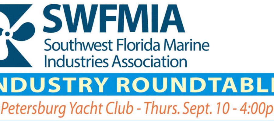 SWFMIA Industry Roundtable