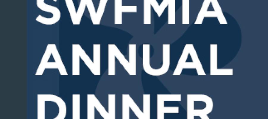 2015 SWFMIA Annual Dinner