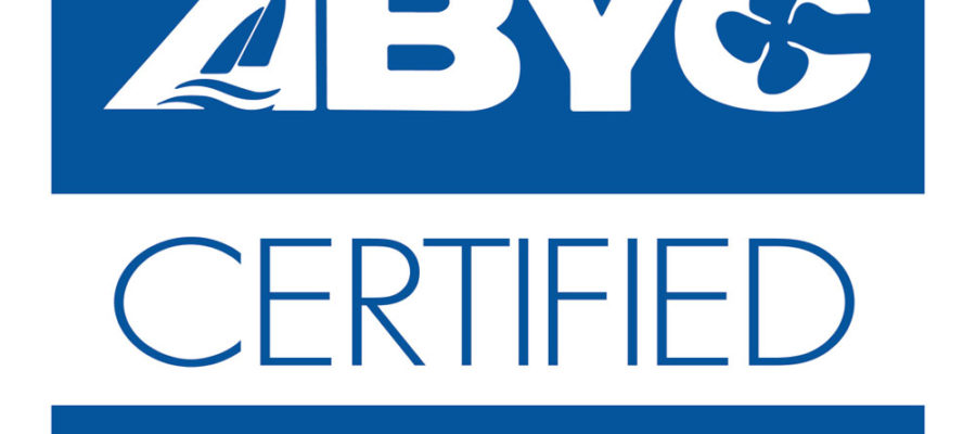 ABYC Marine Systems Certification